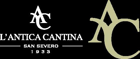 Antica Cantina